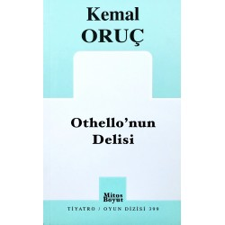 Othello'nun Delisi